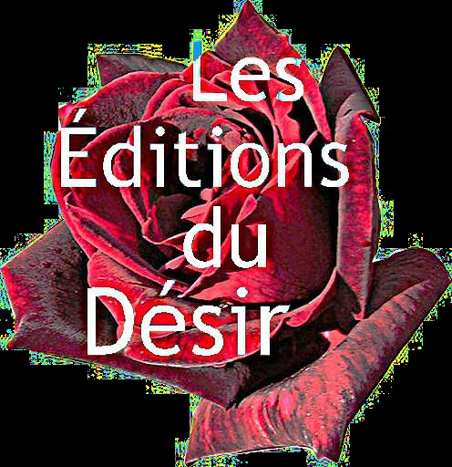 Editions du Désir